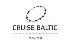 cruisebaltic
