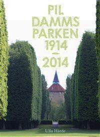 pildamm-boken200px