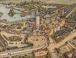 stadsarkivets-karta-webb